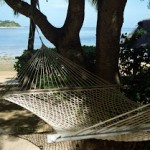 Retire in Paradise