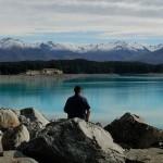 New Zealand South Island: Tour to a Hidden Paradise