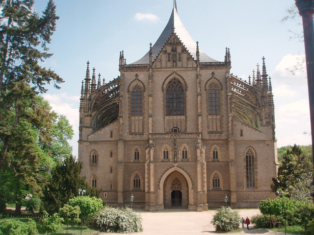 St.-Barbaras-Church-Kutná-Hora-Czech-Republic-2-1024x768