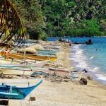 Photo of The Week Puerto Galera