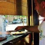 Street Food Kosovo Style