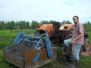 kurt-belgium-csa-tractor