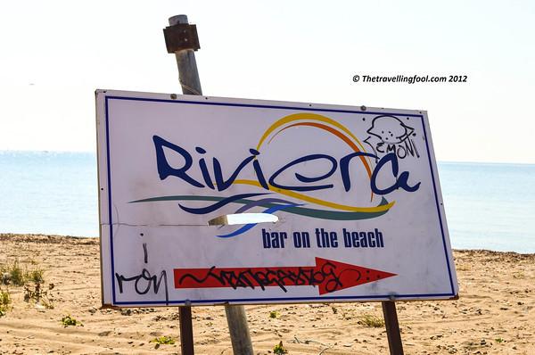 Riviera-Beach-Club