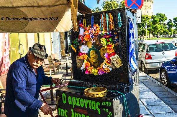 greek-organ-grinder