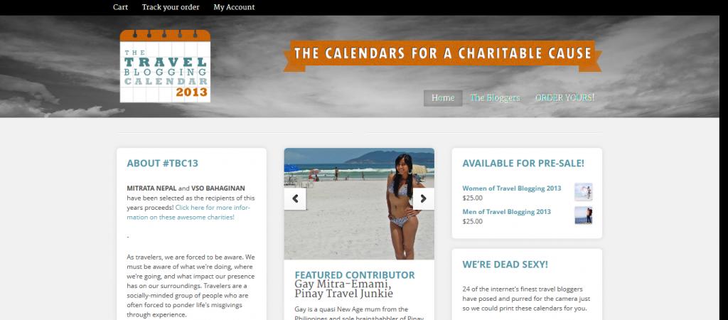 Travel-Bloggers-Calendar