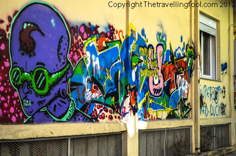 Tagging-Thessaloniki-Greece-Graffiti