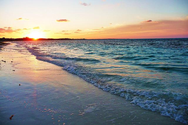 providenciales-BEACH