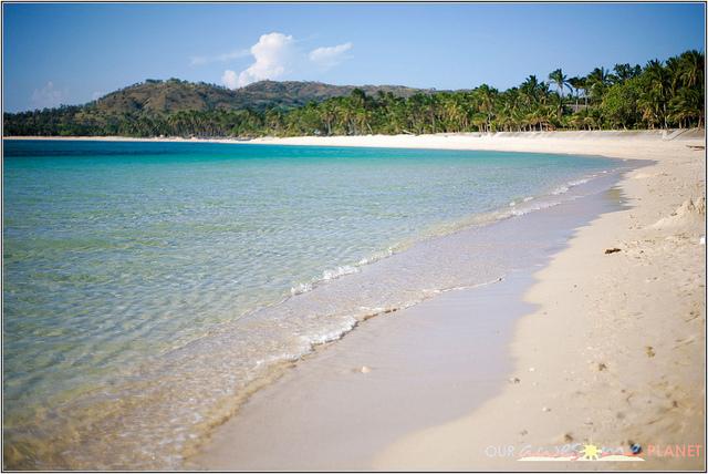 Saud Beach-Ilicos Del Norte-Philippines-beaches