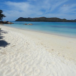 Best Beaches to Visit in 2013