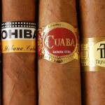 Cigar Lounges for the Traveler