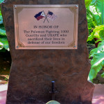 A Visit to the Palawan Military Museum