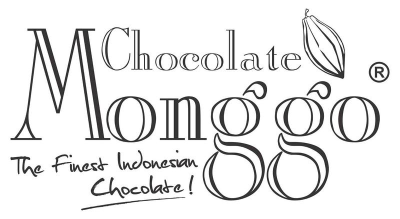 Monggo Chocolate
